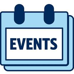 Free Events Landlord Event On 7th March In Walsall Property118