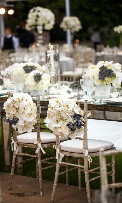 spectacular wedding centerpiece decor ideas weddbook