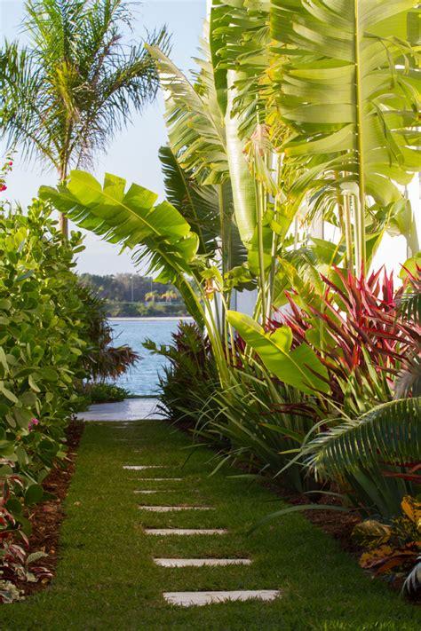 tropical landscape landscape tropical with hawaii landscape architect contemporary landscapes