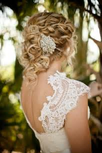 wedding hair styles 12 steal worthy wedding hairstyles belle the magazine