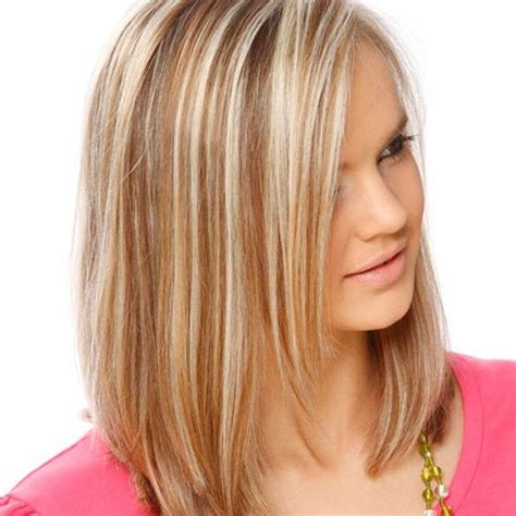 bob haircut quiz gorgeous long bob hairstyles for round face hairstyle