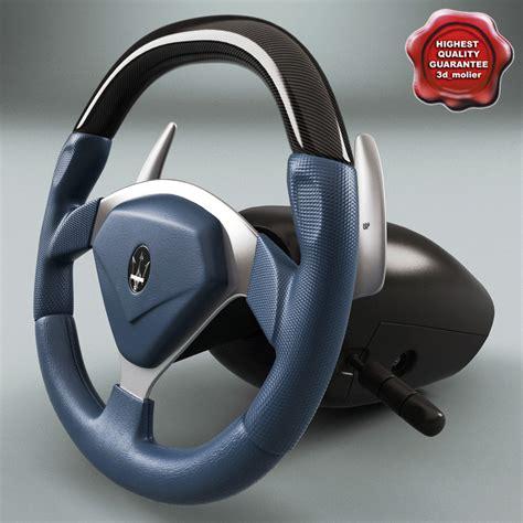 maserati steering wheel max maserati steering wheel
