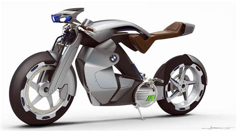 future bmw motorcycles bmw ir concept motorcycle for future motogp racing tuvie