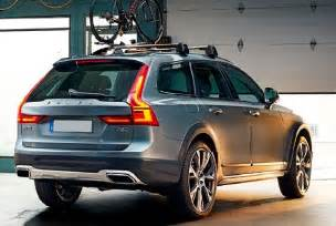Electric Cars By 2018 2018 Volvo Xc60 Hybrid Redesign Review 2018 Electric
