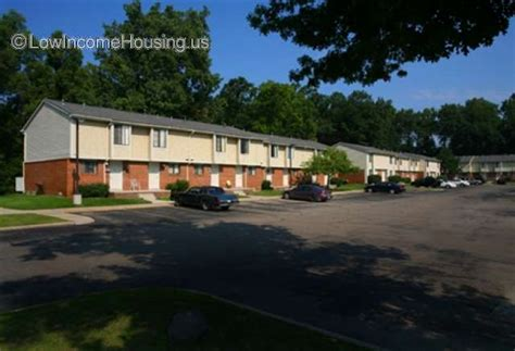 low income housing in michigan fenton mi low income housing fenton low income apartments low income housing in