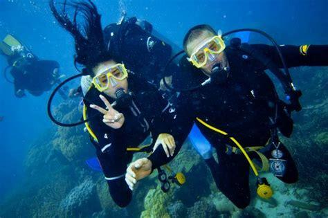 dive di tempat wisata menyelam diving di bali sewa mobil di