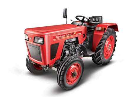 mahindra mahindra tractor mahindra 245 di mahindra 245 mahindra tractor 245