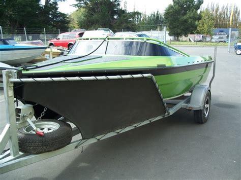 jet boat base ls chev supercharger kit jet boat base