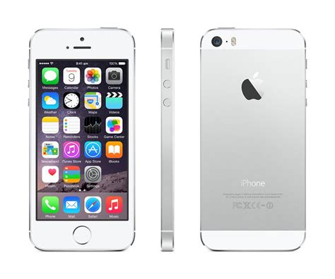 Hp Apple Iphone 5 64gb iphone 5s 64gb compare plans deals prices whistleout