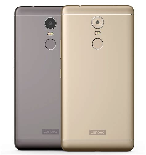 Lenovo Vibe K6 Note 4gb 32gb Grey lenovo k6 note price in the philippines is php 11 999
