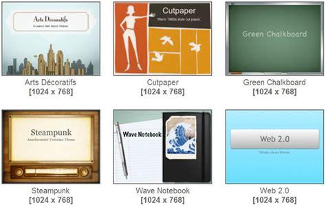 theme chooser keynote themes for keynote download mastearchitect