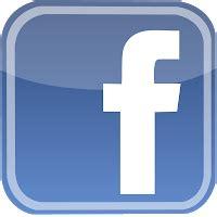 membuat logo facebook cara membuat facebook aj blogspot