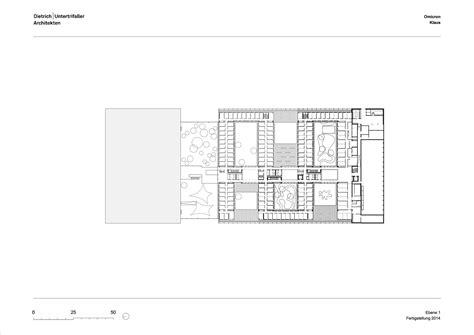 steinberg dietrich floor plan steinberg dietrich floor plan 28 images i r corporate headquarters dietrich gallery of