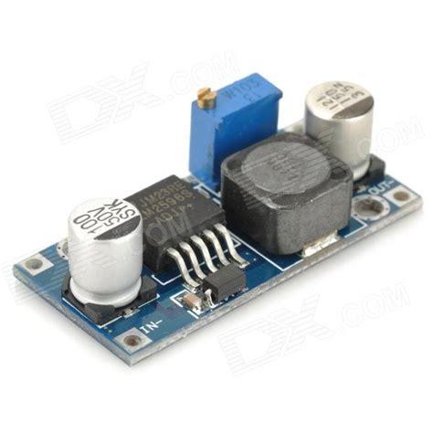 78m05 5v Regulator 500ma Smd 12v to 5v voltage regulator smd sparkfun electronics