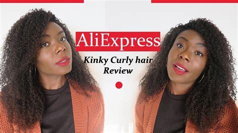 weave ltd qwb aliexpress curly hair