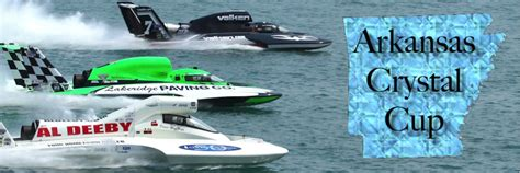 drag boat racing arkansas unlimited hydroplane schedule 2015 html autos post