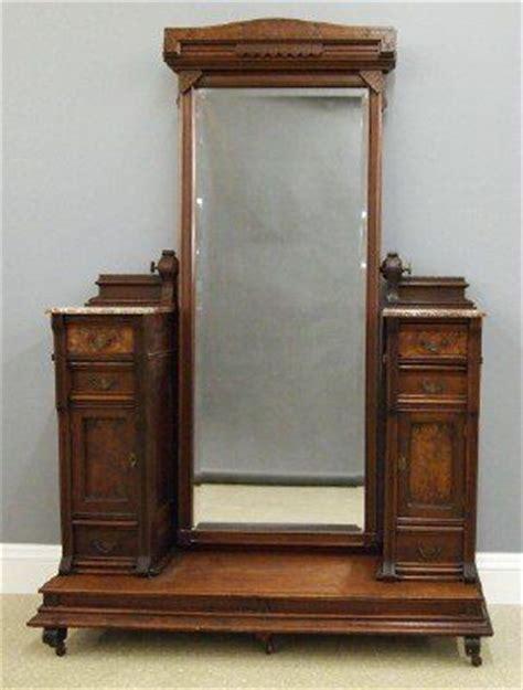 design center eastlake 17 best images about 1800s bedroom bath on pinterest