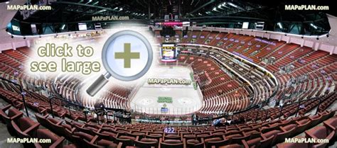 section 414 h 90 section 414 h bmo harris bradley center section