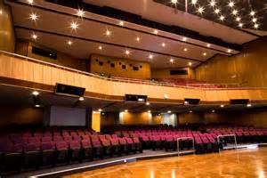 sydney performing arts