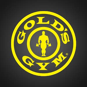 Golds Gym Gift Card - gold s gym mypath android apps on google play