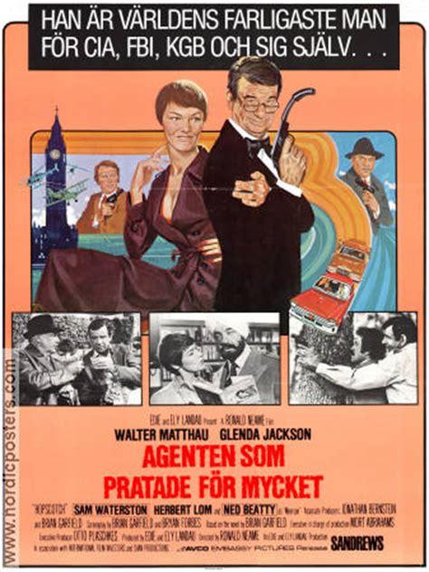 watch online hopscotch 1980 full hd movie official trailer 1980 watch movies online download free movies hd avi mp4 divx ver gratis anschauen und
