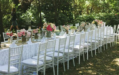 intimate wedding venues cape town high hopes of greyton