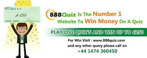 Play Quiz And Win Money - best 25 play quiz ideas only on pinterest youth day girls c games and saints