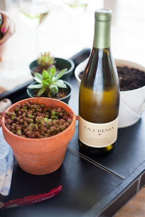 wine bottle planters diy wine bottle succulent planters