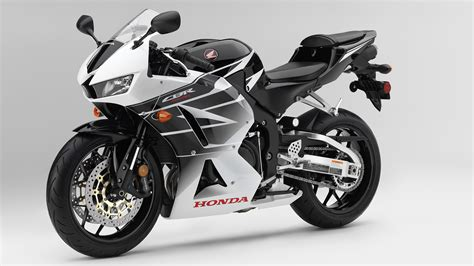 brand new honda cbr 600 100 brand new honda cbr 600 my orange u0026 black