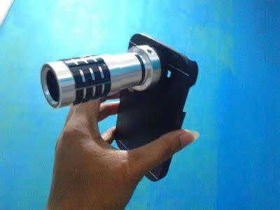 Kamera Tambahan Untuk Hp Samsung membuat cover lensa telescope 12x zoom sendiri untuk sg grand neo iyaora