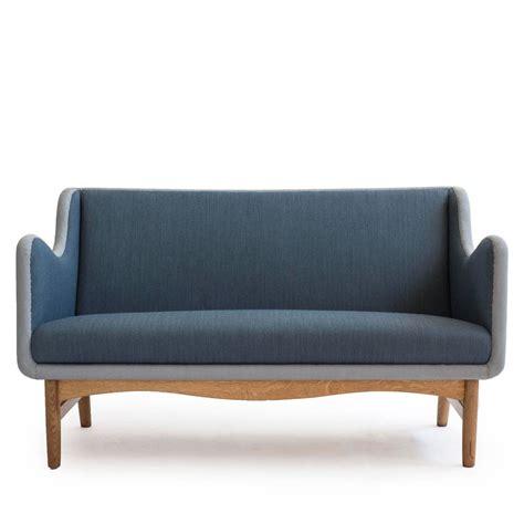 finn sofa finn juhl sofa for s 248 ren willadsen 1952 at 1stdibs