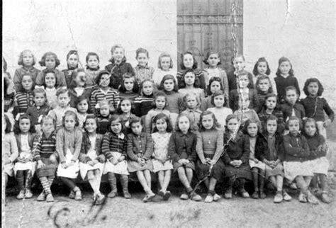 fotos antiguas org fotograf 237 as antiguas de escalonilla toledo