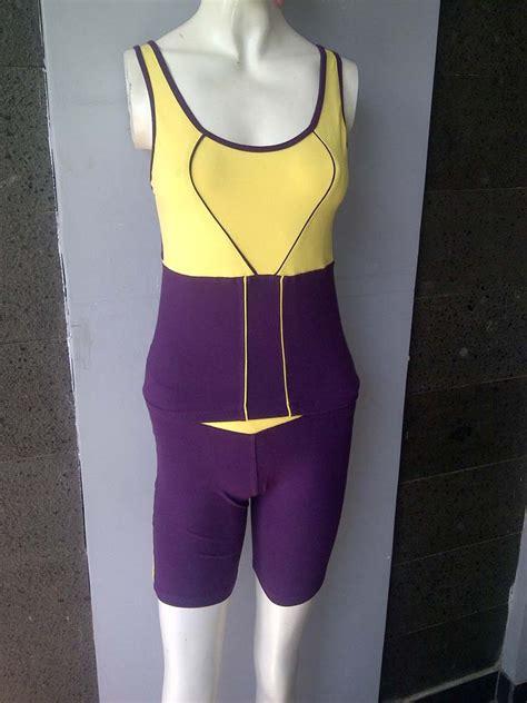 Baju Senam Murah Grosir baju senam grosir di surabaya murah dan bagus baju senam grosir di surabaya