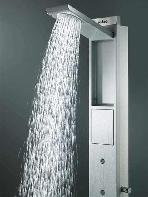 bathtub fixture shower faucets bathtub plumbing bathroom fixtures