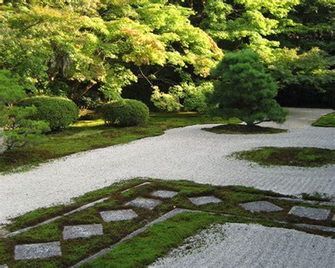 zen garden images the five essentials in creating a japanese zen garden pm