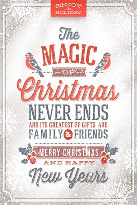 50 christmas wishes quotes christmas quotes xmas and