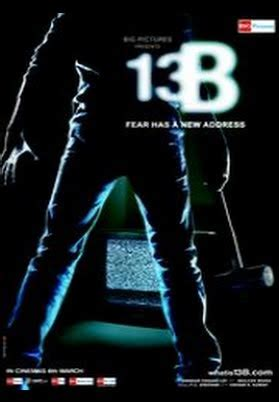 section 13 movie movies section adventorous action comedy romance horror movies