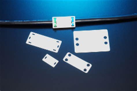 Marker 5 Kss 0210 kss marker plate