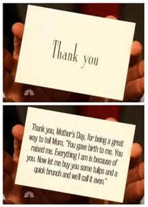 1000 images about jimmy fallon thank u notes on jimmy fallon thank you notes and