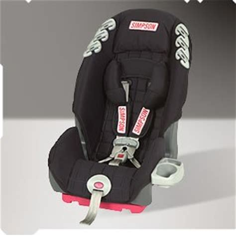 do graco car seats expire graco toddler car seat covers graco toddler car seat