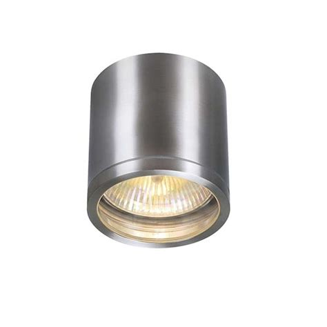Ceiling Lights Design Fans For Low Outdoor Flush Mount Exterior Ceiling Lighting