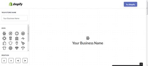 designmantic alternative top 14 useful logo generator tools wpjournals