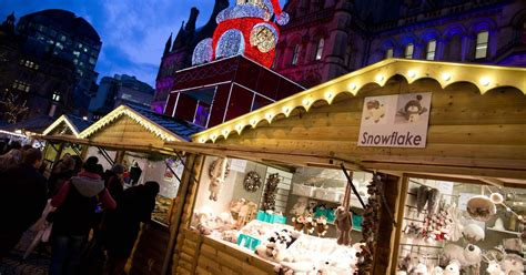 new year food market manchester manchester markets 2015 who is trading at