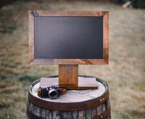 The Poor Mans Imac by Wood Computer Top Colorado Mountain Wedding