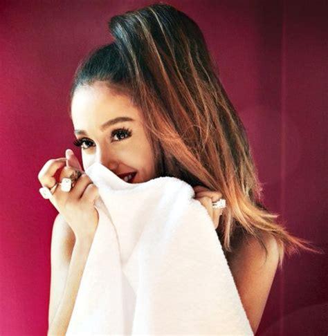 Billboard Ariana Grande Biography | ariana grande photos 65 of 1401 last fm