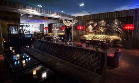 lounge decor bar lounge design ideas joy studio design gallery best