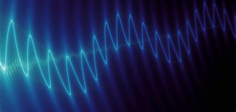 the sound and the sound waves wallpaper wallpapersafari