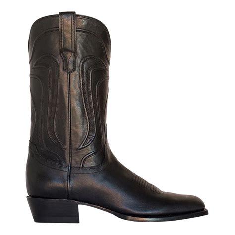 the 10 best cowboy boots for men gear patrol