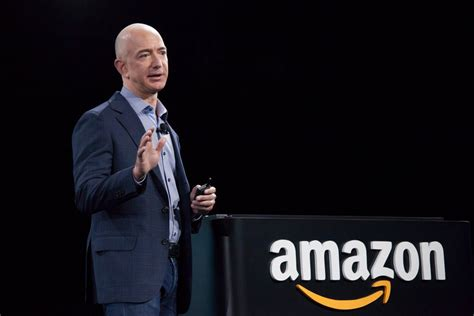 a m jeff bezos and amazon employees join debate over its