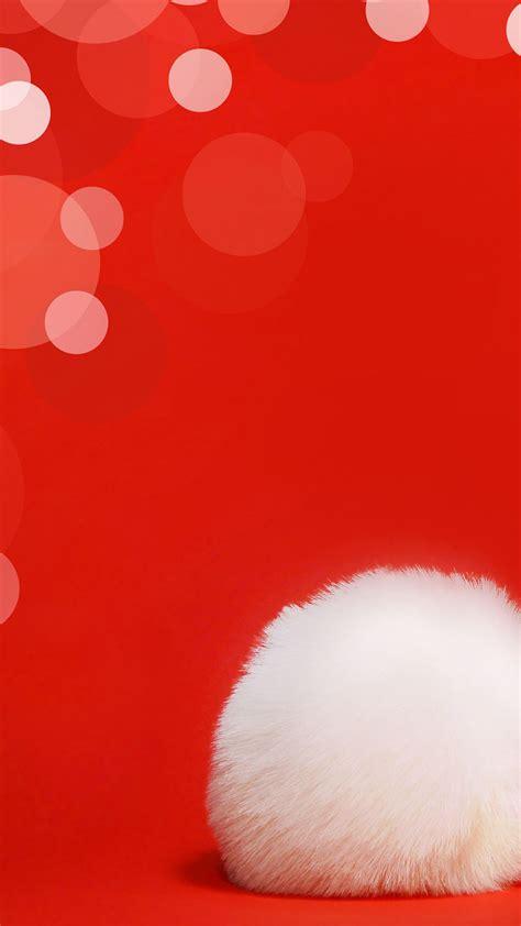 hd themes for galaxy s4 christmas theme backgrounds wallpapersafari